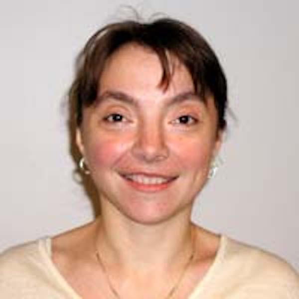 Daniela Raicu